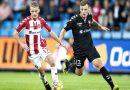 Nhận định soi kèo Aalborg vs Vejle, 01h00 ngày 27/10 – VĐQG Đan Mạch