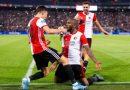 Nhận định soi kèo tỷ lệ Dinamo Zagreb vs Feyenoord, 02h00 ngày 23/10