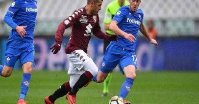 nhan-dinh-bong-da-torino-vs-sampdoria-0h30-ngay-1-12