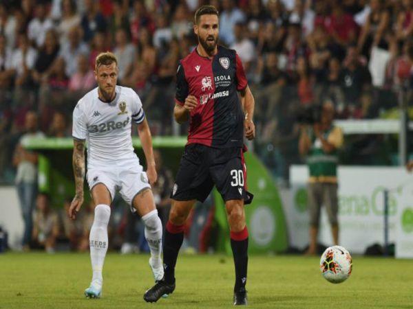 Nhận định soi kèo Cagliari vs Verona, 23h30 ngày 25/11 - Cup QG Italia