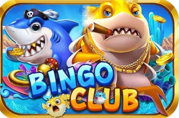 Top 5 game bắn cá đổi thưởng 2021