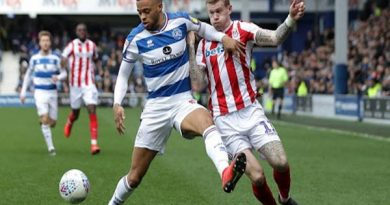nhan-dinh-queens-park-rangers-vs-stoke-city-0h30-ngay-16-12