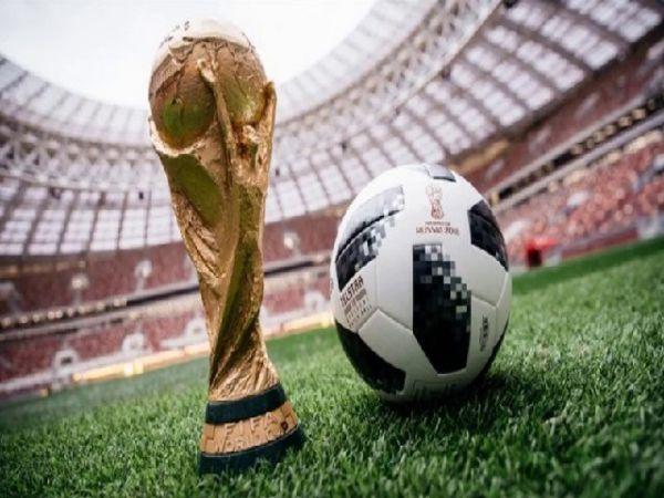 Những dấu ấn đặc sắc nhất trong lịch sử World Cup