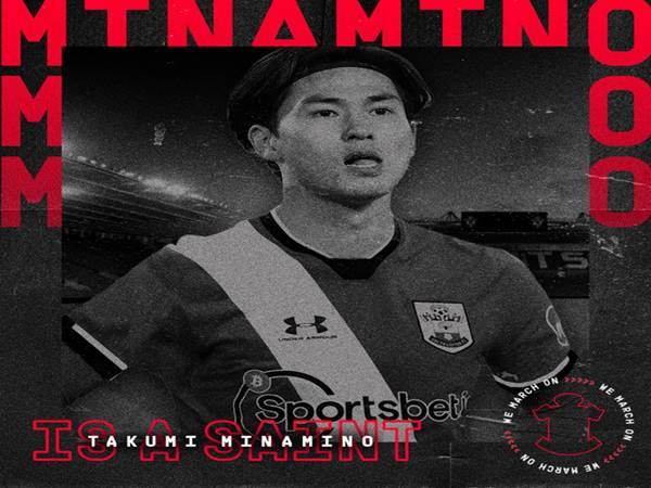 chuyen-nhuong-bd-anh-3-2-minamino-chia-tay-liverpool-toi-southampton