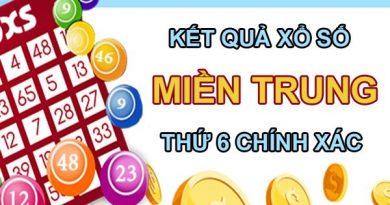 Soi cầu XSMT 26/3/2021 chốt số đẹp giờ hoàng đạo miền Trung