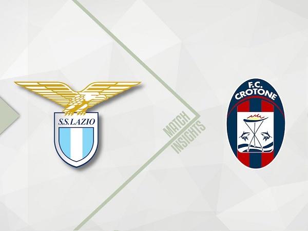 Nhận định Lazio vs Crotone – 21h00 12/03, VĐQG Italia