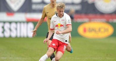 Nhận định, soi kèo Bielefeld vs Leipzig, 02h30 ngày 20/3 - VĐQG Đức