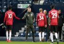 Tin bóng đá MU sáng 2/3: MU của Solskjaer ăn đứt thời Mourinho