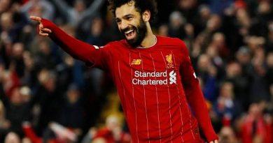 Tin thể thao 2/3: Liverpool nguy cơ mất Salah ở giai đoạn đầu mùa giải mới
