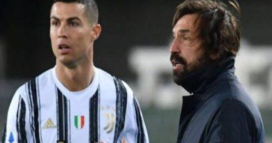 Chuyển nhượng 10/4: Juventus có thể buộc phải bán Ronaldo