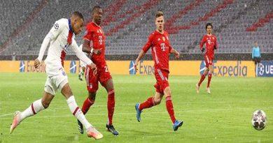 Dự đoán tỷ lệ Bayern Munich vs Union Berlin (20h30 ngày 10/4)