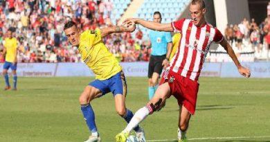 Nhận định kèo Almeria vs Vallecano, 2h00 ngày 3/4