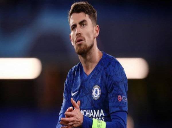Tin thể thao 19/4: Sao Chelsea thừa nhận một điều về bản thân mình