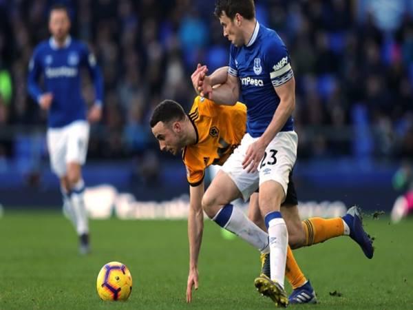 Nhận định bóng đá Everton vs Wolves, 0h00 ngày 20/5