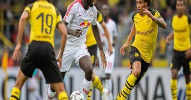 Dự đoán kèo Châu Á Dortmund vs RB Leipzig (20h30 ngày 8/5)