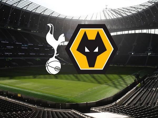Nhận định Tottenham vs Wolves – 20h05 16/05, Ngoại Hạng Anh
