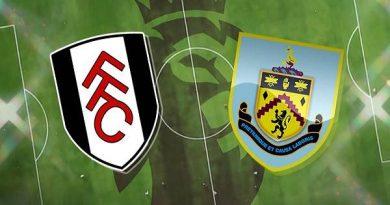Soi kèo Fulham vs Burnley – 02h00 11/05, Ngoại Hạng Anh