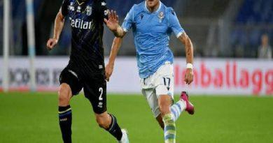 Nhận định, Soi kèo Lazio vs Parma, 01h45 ngày 13/5 - Serie A