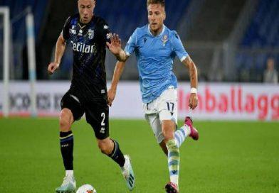 Nhận định, Soi kèo Lazio vs Parma, 01h45 ngày 13/5 – Serie A