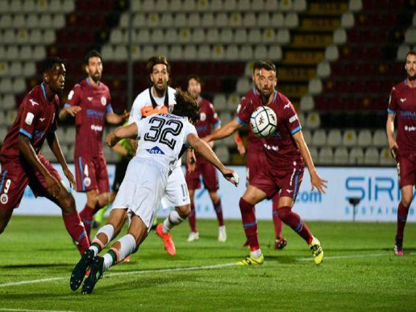 Nhận định, Soi kèo Venezia vs Cittadella, 02h30 ngày 28/5 - Serie B