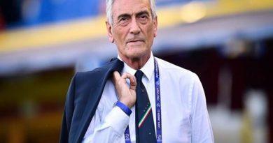 Tin bóng đá 11/5: LĐBĐ Italia gửi lời cảnh báo tới Juventus