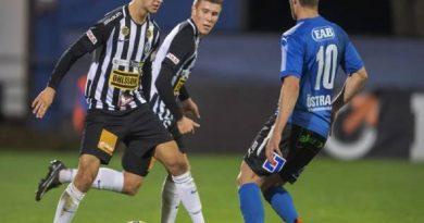 Dự đoán bóng đá Landskrona vs GAIS, 0h00 ngày 9/6