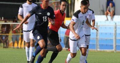 Nhận định soi kèo Philippines vs Guam 21h00 11/6/2021