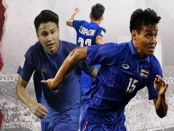 Tin thể thao 2/6: Thái Lan bị báo Indonesia ví như hổ không răng