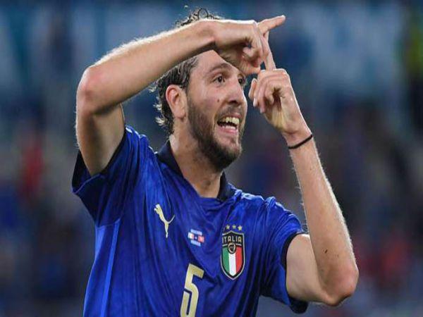 Chuyển nhượng sáng 16/7: Locatelli ưu tiên đầu quân cho Juventus