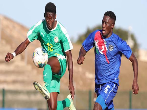 Nhận định bóng đá Senegal vs Malawi, 17h00 ngày 14/7