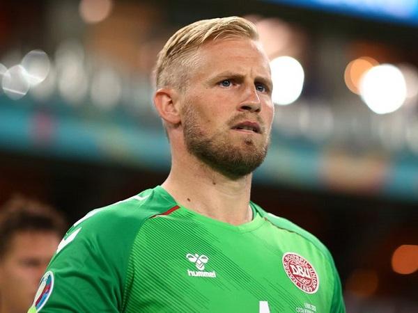 Tin thể thao 6/7: Đan Mạch sẵn sàng đá pen với Anh