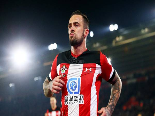 Tin thể thao tối 6/7: Danny Ings tiếp tục từ chối Southampton