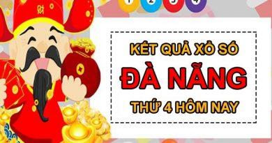 Phân tích SXDNG 11/8/2021 thứ 4 chốt lô Đà Nẵng tỷ lệ trúng cao