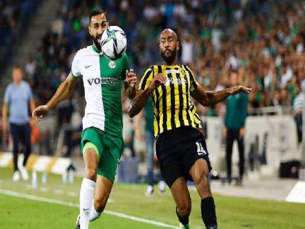 Soi kèo Alashkert vs Kairat, 22h00 ngày 12/8 - Cup C2 Châu Âu
