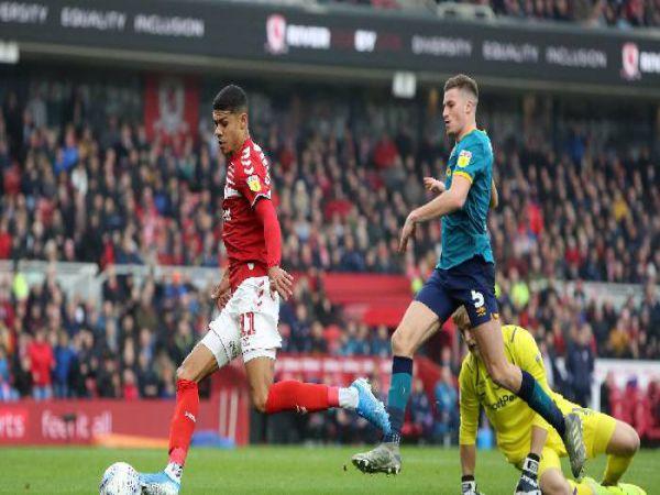 Nhận định, soi kèo Middlesbrough vs QPR, 1h45 ngày 19/8