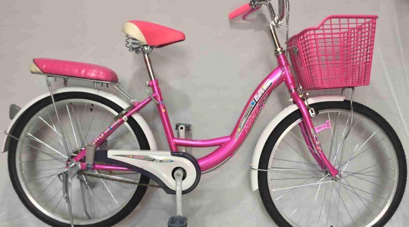 Chiêm bao thấy xe đạp điềm báo gì đánh số gì