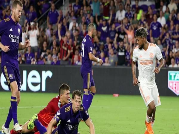 Nhận định bóng đá Atlanta Utd vs Orlando City, 06h00 ngày 11/09