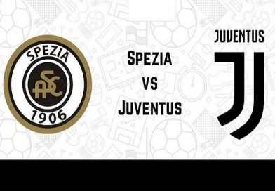 Soi kèo Spezia vs Juventus – 23h30 22/09, VĐQG Italia