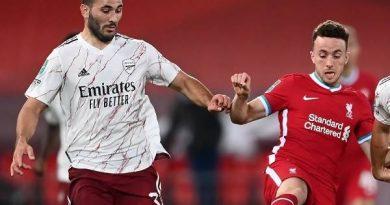Bóng đá quốc tế tối 13/10: Fenerbahce muốn giải thoát Kolasinac khỏi Arsenal