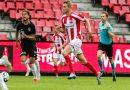 Nhận định bóng đá Aarhus vs Aalborg, 00h00 ngày 19/10